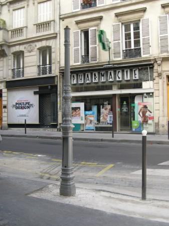 medium_La_bruyere_Pigalle_2.JPG