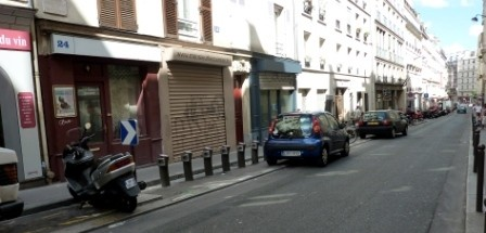rue de La Tour d'Auvergne web.JPG