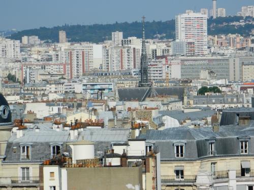 crack,sdf,paris-nord,migrants,santé,social