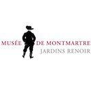 Musée de montmartre.jpg