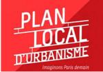 paris,plu,environnement,logement,démocratie locale