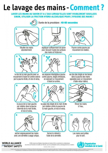 se-laver-les-mains-oms.jpg