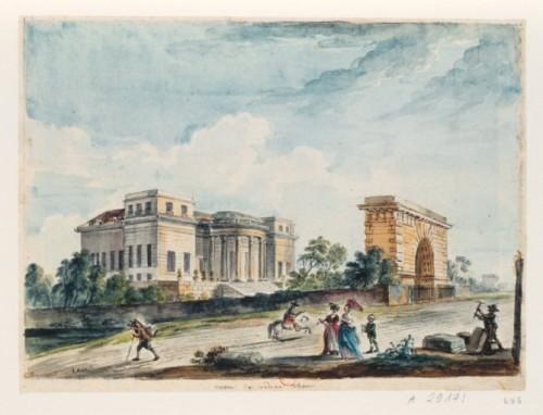 Hôtel_de_Thellusson_(par_Jean-Baptiste_Lallemand_(1716-1803)).jpg