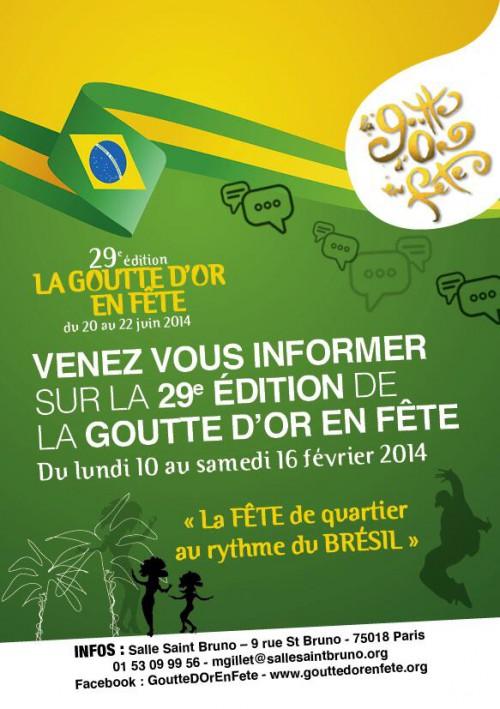 paris,goutte-d-or,festivités,salle-saint-bruno