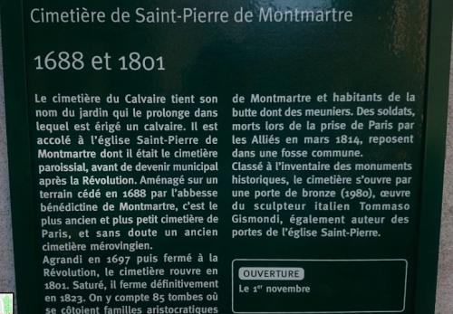 Cimetière de Saint-Pierre .jpg