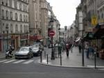 medium_rue_des_martyrs_11.jpg