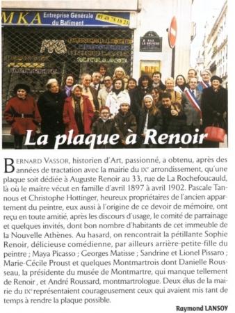 medium_inauguration_renoir.jpg