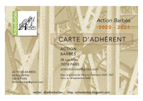 Action Barbès CARTE ADH ex 20 21 - copie.jpg