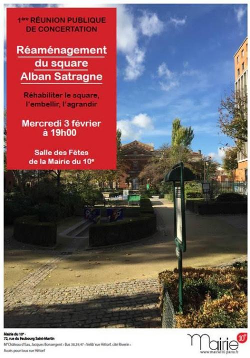 paris,paris-10e,square-alban-satragne,espaces-verts,concertation