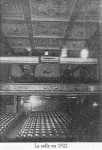 Salle en 1922.JPG