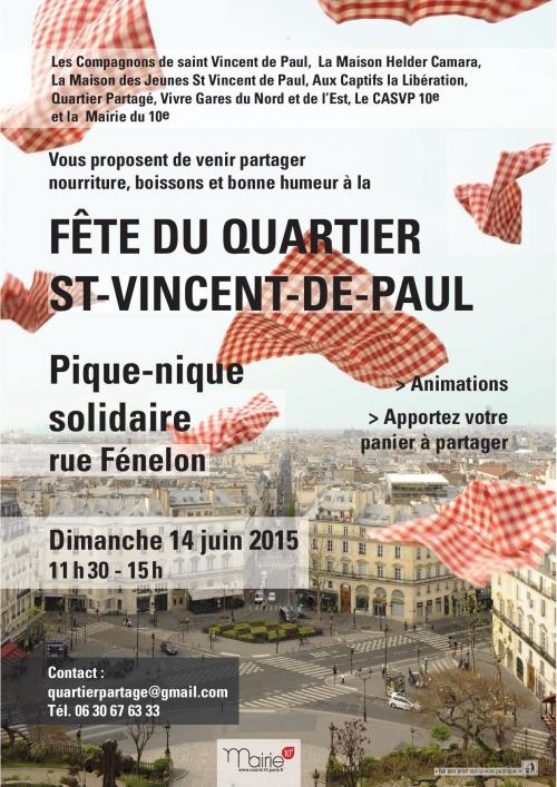 pique-nique,quartier-partagé,compagnons-de-saint-vincent-de-paul,saint-vincent-de-paul,pari's-des-faubourgs