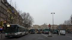 paris, 10e, gare-de-l-est, autobis, sncf, ratp