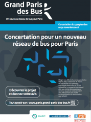 paris,transport,bus