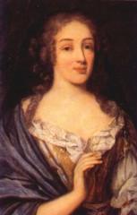 Mme de Montespan.jpg