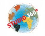 Sudio 360.JPG