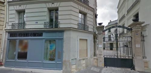 paris,18e,montmartre,ville-des-arts