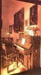 medium_pleyel_piano_de_chopin_a_palma_de_majorque.jpg