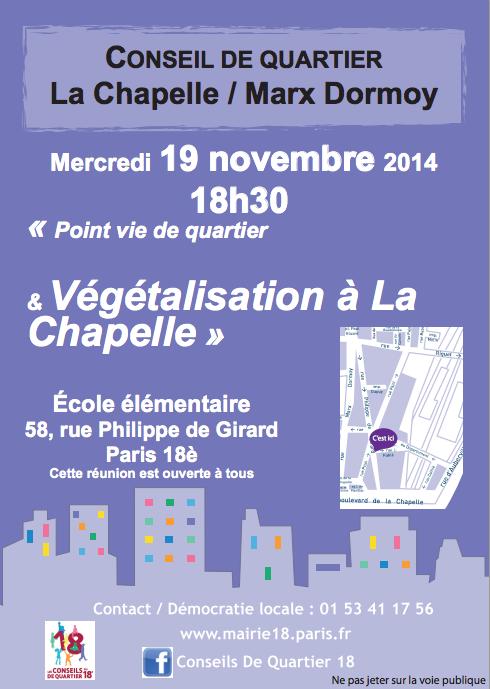 paris,conseil-de-quartier,démocratie-locale,la-chapelle-marx-dormoy