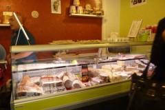 paris,10e,commerce,produits-italiens,maubeuge,semaest,vital'quartier
