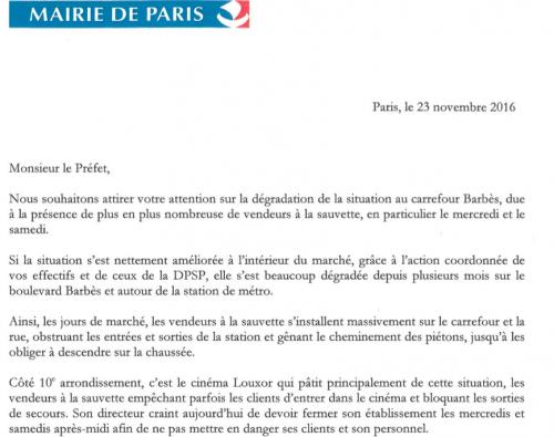 paris,paris 10e,paris 9e,paris 18e,louxor,brasserie-barbès,ventes-à-la-sauvette