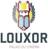 louxor,cinema,jeunesse,10e