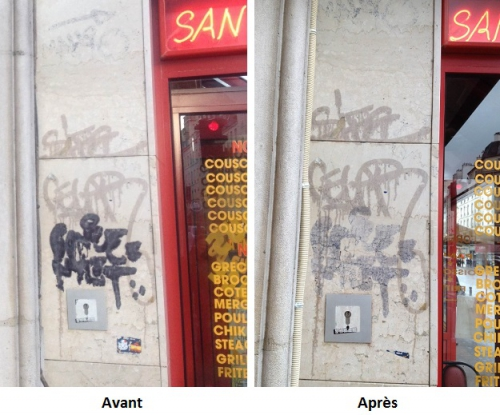paris,dans-ma-rue,internet