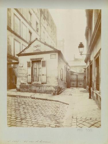 n16 1894 1898 - copie.jpg