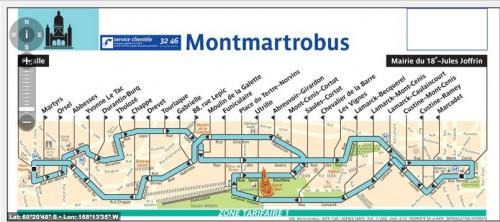 paris,18e,montmartrobus,diesel,pollution,sylvain-garel,julien-bargeton,conseil-de-paris