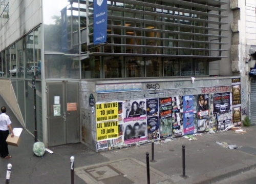 bibliothèque-de-la-goutte-d-or,18e,fresque,street-art