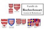 Armes Rochechouart.JPG