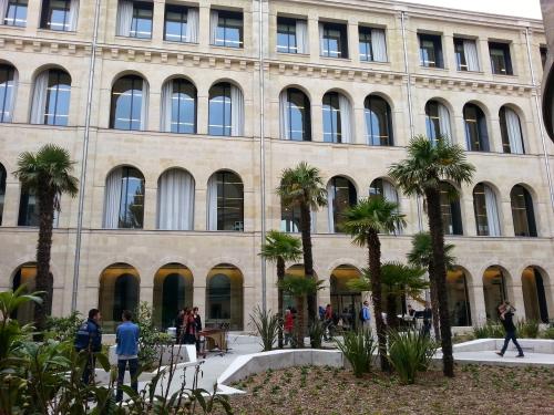 paris,médiathèque-françoise-sagan,culture,livres