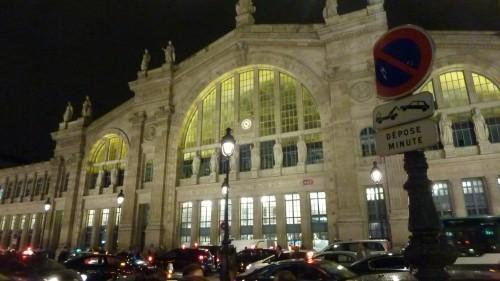 gare du nord éclairage.jpg