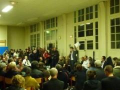 paris,18e,conseil-de-quartier,démocratie-locale,goutte-d'or,chateau-rouge,dominique-lamy