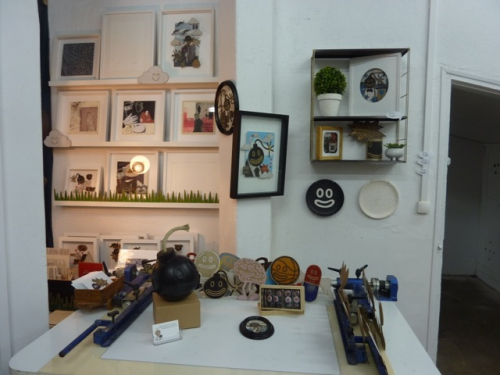 paris,art,art-contemporain,livres