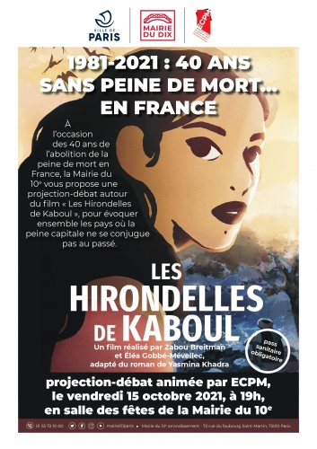 projection-debat,mairie-du-10e