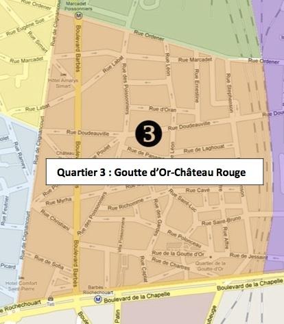 conseils-de-quartier,18e,chapelle,goutt-d-or,chateau-rouge