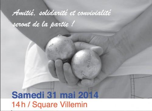 paris,pétanque,gare-de-l-est,compagnons-de-saint-vincent-de-paul,quartier-partagé,boule-du-10e