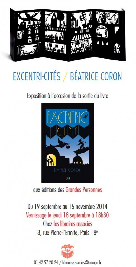 paris,culture,exposition,vernissage,béatrice-coron