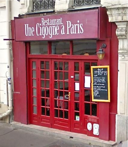 paris,10e,gare-de-l-est,five-guys,burger-king,restauration-rapide,fast-food,une-cigogne-à-paris