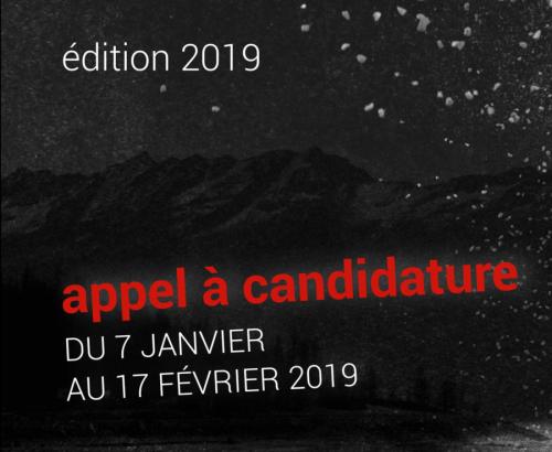 vignette-appel-à-candidature-RP10-2019-copie-900x739.png