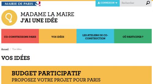 paris,10e,conseil-de-quartier,lariboisière-saint-vincent-de-paul,budget-participatif