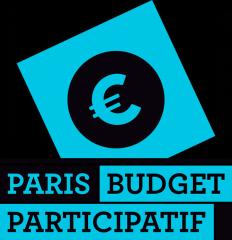 paris,démocratie locale,budget-participatif