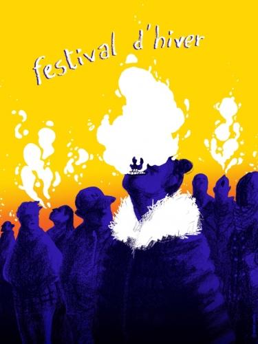 Festival-d-hiver-basse-def.jpg