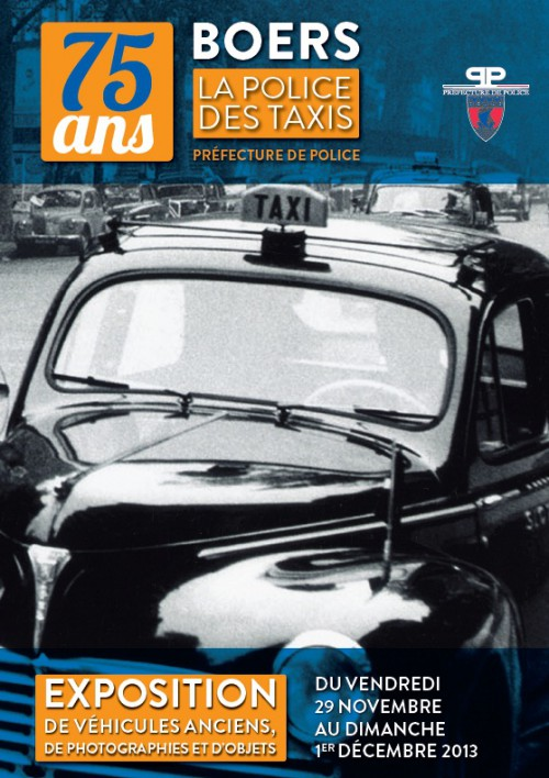 taxis,police,boers,circulation,vtc,transport-de-personnes