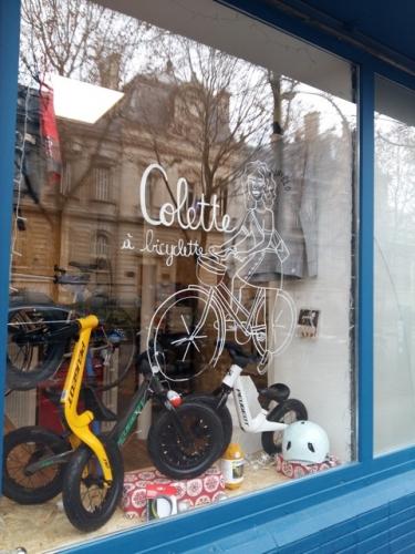 9e,velo,colette,bicyclette