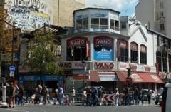 paris,vente-à-la-sauvette,métro-barbès,loppsi-2,philippe-goujon,cigarettes,contrefaçon,souvenirs,mafias,réseaux-mafieux