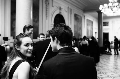 paris,paris 18e,sorbonne,clignancourt,concerts