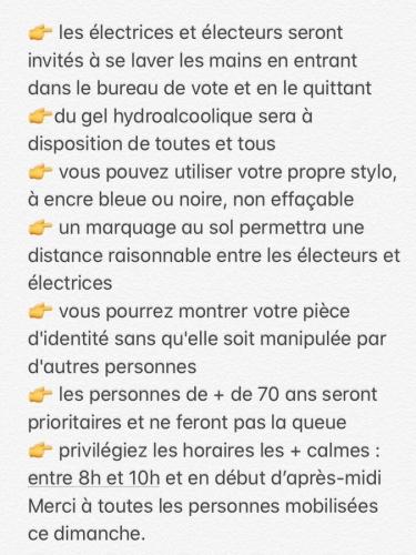 élections-municipales,2020,mode-de-scrutin