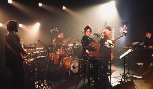 360-paris-music-factory,concert,18e,festival