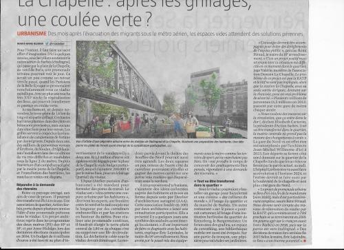 paris,paris 10e,paris 18e,promenade urbaine,civic lab,halle pajol lab